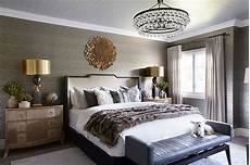 Bedroom Ideas For Adults 2019 by Bedroom Colors The Best Options For Your Home In 2019