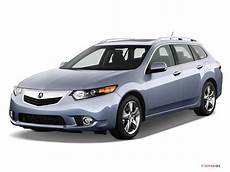 2011 acura tsx sport wagon prices reviews listings for sale u s news world report