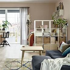 How To Make Space In Living Room
