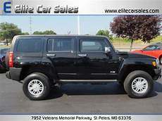 transmission control 2009 hummer h3 head up display sell used 2008 hummer h3 luxury in 7952 veterans memorial pkwy saint peters missouri united