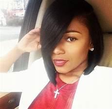 asymmetrical hairstyles for black women 15 best asymmetrical bob hairstyles for black women