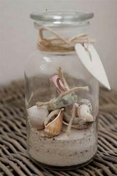geldgeschenke hochzeit basteln sand geldgeschenk mit muscheln und sand geschenke hochzeit