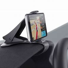 support smartphone auto universal nonslip dashboard car mount holder adjustable