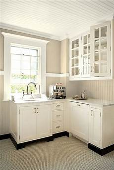 crisp khaki by benjamin interior paint color ideas pinterest tyxgb76aj quot gt this crisp