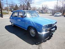 Renault 16 Ts Classic Renault R16 Ts 1970 For Sale