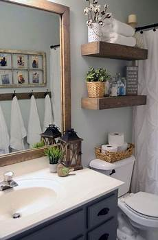 decorating ideas small bathrooms simple small bathroom decor brings the ease inside of it