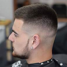 27 best military haircuts for men 2020 guide