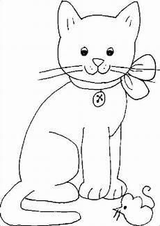 ausmalbilder gratis katzen 9 ausmalbilder gratis