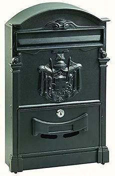 cassette delle lettere condominiali cassette postali condominiali da esterno o vintage