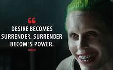 Gambar Joker Dengan Kata Kata Lamsel