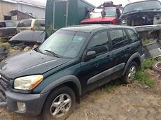 buy car manuals 2001 toyota rav4 spare parts catalogs used 2001 toyota rav4 engine accessories throttle body assembly a