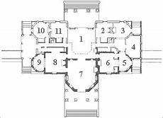 monticello house plans monticello floor plan layout monticello monticello