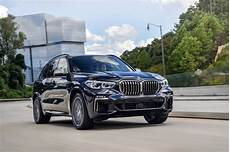 bmw x5 m50d 2019 fiche technique bmw engine info