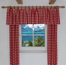 gardinen rot gardinen schrecklich gardinen rot wei 223 kariert blau wei 223