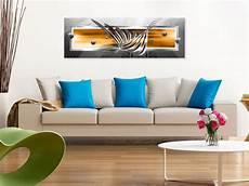 wandbilder glas wandbild wohnzimmer mehrteilig glas wandbilder xxl lutz