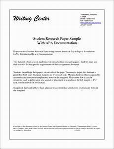 5 editable essay outline template sletemplatess sletemplatess