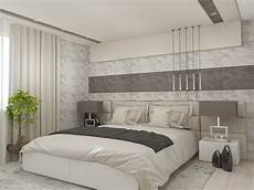 Bedroom Ideas For Adults 2019 by 10 Master Bedroom Trends For 2019