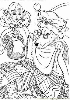 tale colouring pages printable 14945 17 best images about tales on rapunzel princess and the pea and tale theme