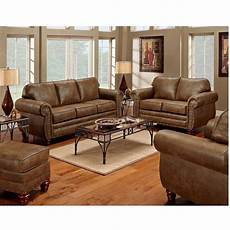 top 4 comfortable chairs for living room homesfeed