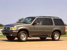 car owners manuals for sale 1999 mercury mountaineer lane departure warning 1999 mercury mountaineer information autoblog