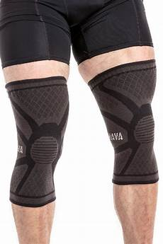 knee sleeve 5 best knee sleeves for basketball reviews 2019 complete