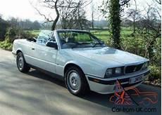 how petrol cars work 1990 maserati spyder parental controls 1990 maserati bi turbo spyder