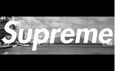 Supreme Logo Background by Supreme Background 183 Free Backgrounds For