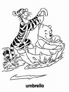 Winni Malvorlagen Lyrics N Kleurplaat Winnie De Pooh Winnie En Vriendjes
