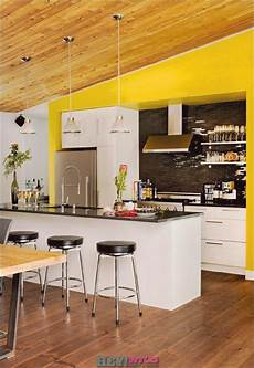 paint kitchen ideas and suggestions for great wall colors 187 heystyles