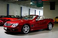 auto air conditioning repair 2005 mercedes benz sl class spare parts catalogs 2005 mercedes benz sl500 for sale in cockeysville md from eurostar auto gallery