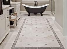 bathroom floor tile patterns ideas classic mosaic as vintage bathroom floor tile ideas decolover net
