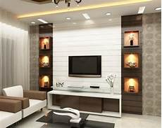 tv cabin in 2019 tv unit furniture tv unit design