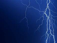 lightning bolt wallpapers wallpaper cave