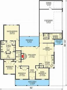 acadian country house plans graceful acadian house plan acadian house plans new