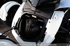 essai can am spyder f3 t