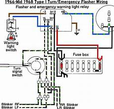 7 Pin Hazard Switch Wiring by 6 Pin Flasher Relay Wiring Diagram Search