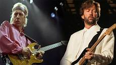 sultans of swing clapton eric clapton joins dire straits to play sultans of swing