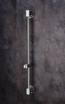 ridder brausestange 140x175x820 mm chrom duschstange ohne