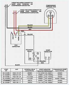 split ac outdoor unit wiring diagram wiring diagram