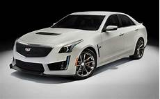 2020 cadillac dts review car 2020