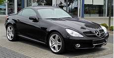 file mercedes slk 200 kompressor r 171 facelift