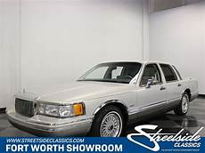 auto body repair training 1992 lincoln town car on board diagnostic system 1992 lincoln town car signature series for sale 74717 mcg