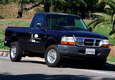 car service manuals pdf 2001 ford ranger head up display ford festiva 1991 service manual and repair car service