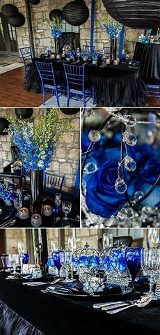diy royal blue wedding decorations 50 stunning diy wedding centrepieces ideas and inspiration confetti co uk