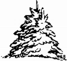 Malvorlagen Gratis Tannenbaum Kleiner Tannenbaum Ausmalbild Malvorlage Gemischt