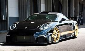 9ff GT9 R  Cars Pinterest