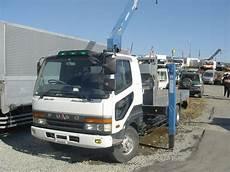 how petrol cars work 1994 mitsubishi truck regenerative braking how things work cars 1994 mitsubishi truck seat position control 1991 mitsubishi fuso specs