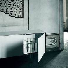 Glasitalia Adds A Touch Of Magic To Glass Furniture