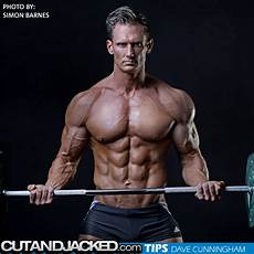 fitness model 10 tips how to build a fitness model physique