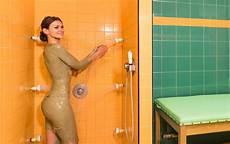 bagno terapeutico cura dermatiti e malattie della pelle terme di roma